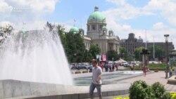 Mladi Beograđani o turističkoj ponudi