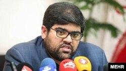 جواد رمضاننژاد، مدیر اخراج شده شبکه پنج تلویزیون حکومتی ایران
