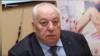 Հանրապետական ծննդատանտնօրեն Ռազմիկ Աբրահամյանին մեղադրանք է առաջադրվել
