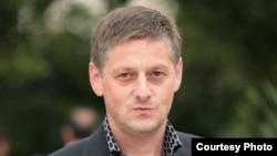 Заместитель министра экономики Абхазии Ахра Аристава