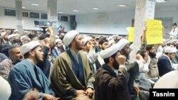 اهمیت سیاسی درگیری استاندار و ائمه جمعه در خراسان