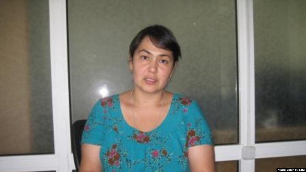 Таджикский сайты знакомств