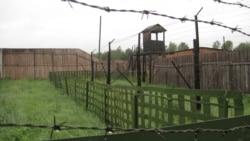 Пытки и заключения: итоги недели в Крыму