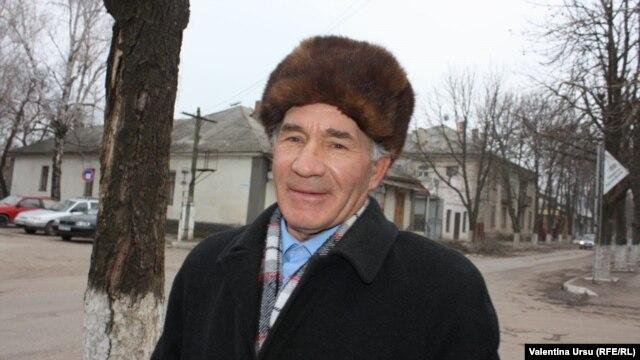 Andrei Coţaga
