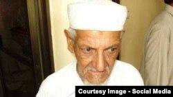 اکرام الله ګران