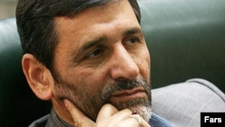 محمد صفار هرندی عضو مجمع تشخیص مصلحت