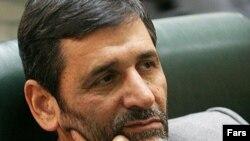 حسین صفارهرندی، وزیر فرهنگ و ارشاد دولت نهم و سردبیر سابق کیهان
