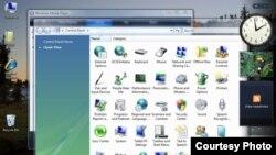 ФАС намерена дать покупателям ноутбуков возможность отказаться от Windows и получить компенсацию