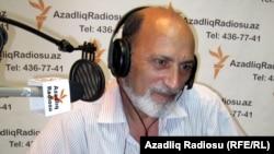 Ramiz Əsgər