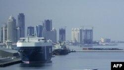 Doha, Katar
