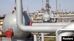 Nikada nije napravljena studija isplativosti LNG terminala: Davor Štern (ilustrativna fotografija)