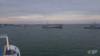 «Украинские корабли пройдут через Керченский пролив»