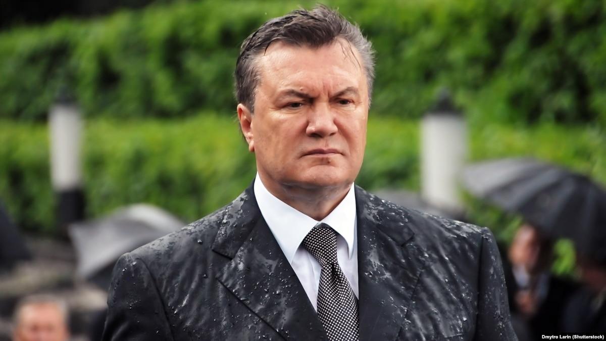 Компромат на Курченко и скандал с дачей Януковича в Сочи: информационная кампания против «семьи» президента-беглеца в России