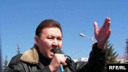 Airat Dilmukhametov