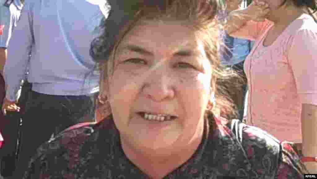Казахстан. 16–20 апреля 2012 года #2