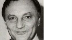 Noël Bernard: un interviu acordat la 23 august 1968 Departamentul cehoslovac al Europe Libere