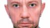 Другого підозрюваного у вбивстві чеченця в Берліні пов'язали з ФСБ Росії