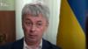 В Україні планують створити новий музей сучасного мистецтва – міністр культури