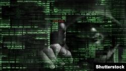 Атака хакеров осталась незамеченной и для СМИ. Создается впечатление, что, как и в 2008 году, кибербезопасность ведомств не является приоритетом для государства