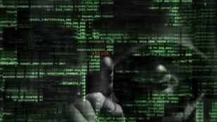 Чи потрібні Україні кібервійська?