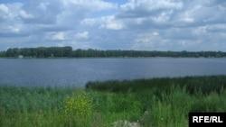 Неподалік «перлини» Волинського краю може статися екологічна катастрофа