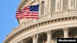 Это уже не первая попытка некоторых американских законодателей ввести санкции в отношении правительства «Грузинской мечты»