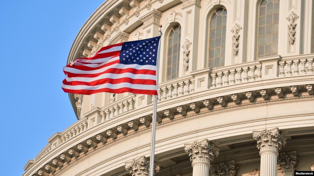 Конгресс США не успеет принять санкции против РФ до конца года