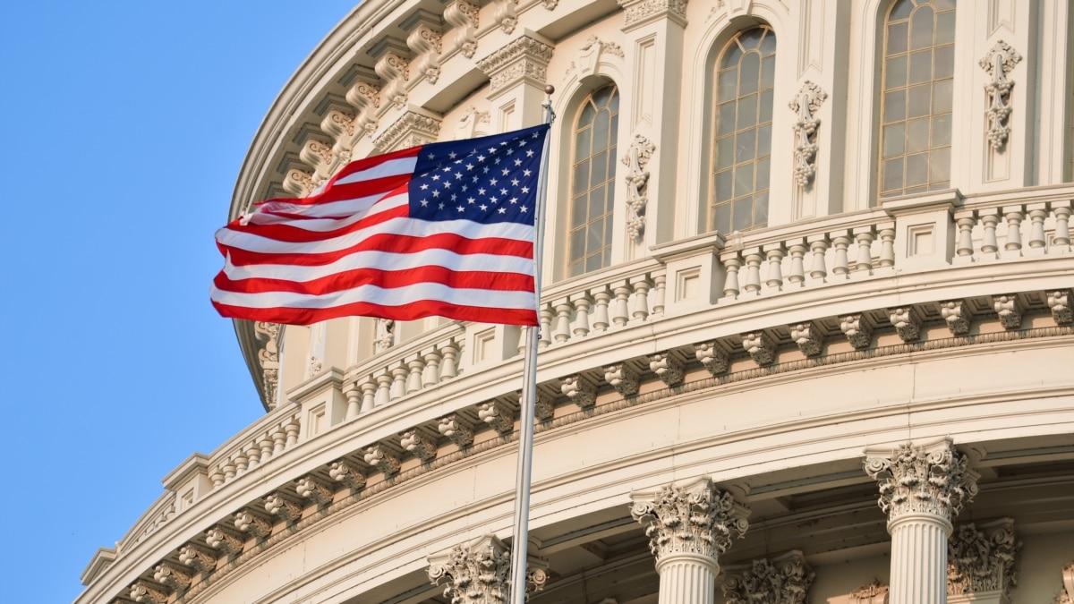Украинский конгрессовый комитет направил партиям США свои предложения по поддержке Украины