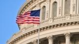 Hasson plănuia să ucidă membri ai congresului american