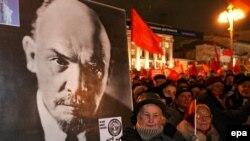 Коммунистлар сайлауга ныклап әзерләнгән иде
