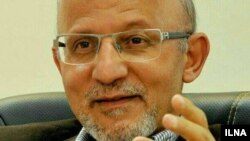 Gholamreza Heidari, Iranian reformist MP