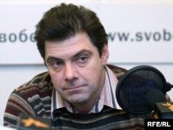 Кирил Рогов