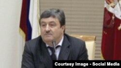 Оьрсийчоь -- Журналистан Гериев Жалавдин адвокат Мусаев Iалавди.