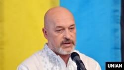 Георгі Тука