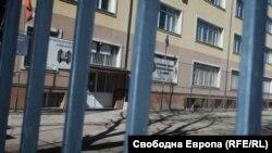 Училищата в София за последно са били отворени на 5 март