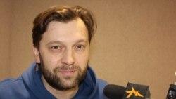 Interviu cu Dumitru Alaiba