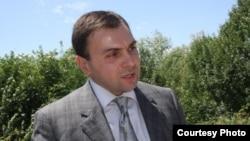 По словам Хох Гаглойты, все претензии грузинской стороны были представлены некомпетентно и несогласованно между структурами самой Грузии