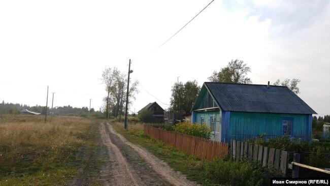 Сураново