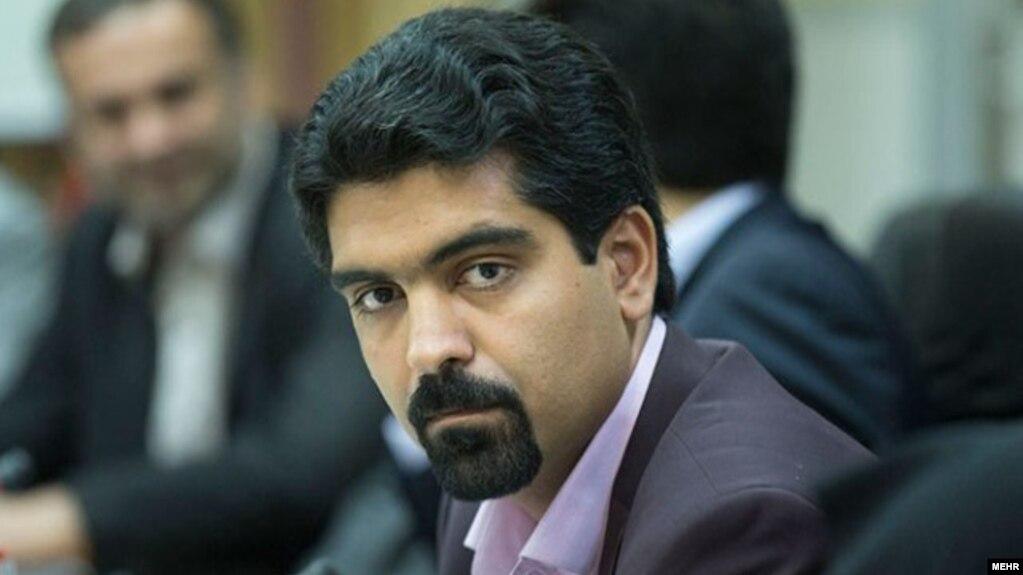 به دنبال شکایت یکی از نامزدهای شکستخورده در انتخابات شورای شهر یزد، دیوان عدالت اداری حکم تعلیق عضویت سپنتا نیکنام را صادر کرد.