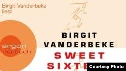 Одна из излюбленных тем Биргит Вандербеке — взросление. Ее роман Sweet Sixteen — это призыв к освобождению ума от идиллий и идеологий