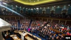 Обращение Франциска к Конгрессу США