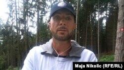 Mirsad Malić: Čini se da je Srebrenica za neke bila čin herojstva