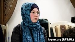 Fera Abdullayeva