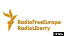 «Ազատ Եվրոպա/Ազատություն» ռադիոկայանի լոգոն