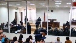 Դատարանը մերժեց դատախազ Բիշարյանին բացարկ հայտնելու՝ Քոչարյանի և մյուսների միջնորդությունը