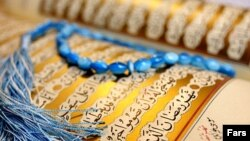 ماه رمضان از امروز در ایران و بسیاری از کشورهای اسلامی آغاز شده است