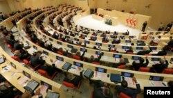 Преодоление вето главы государства для «Грузинской мечты», обладающей в парламенте конституционным большинством, проблемой не будет