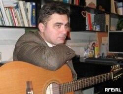 Зьміцер Бартосік, 2008 год