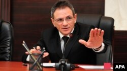 M.Quliyev