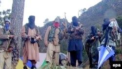 طالبان در سوات